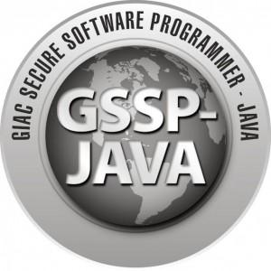 GSSP-Java